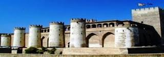 Bendera Yang Tertinggal Sepenggal Kisah Kejayaan Islam Andalusia