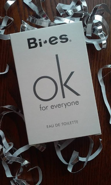 Bi Es OK for everyone
