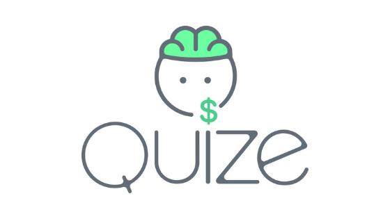 Quize: Como ganhar dinheiro respondendo perguntas