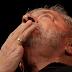 Lula é o político que mais envergonha o Brasil, segundo Paraná Pesquisas. Parece que o criminoso virou mesmo um cadáver político