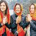 कल से शुरू होगा दुनिया का सबसे बड़ा धार्मिक मेला, 12 करोड़ श्रद्धालुओं के पंहुचने की उम्मीद