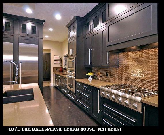 2bedbc5974b1 ... online shoes shopping malaysia love the backsplash Dream House