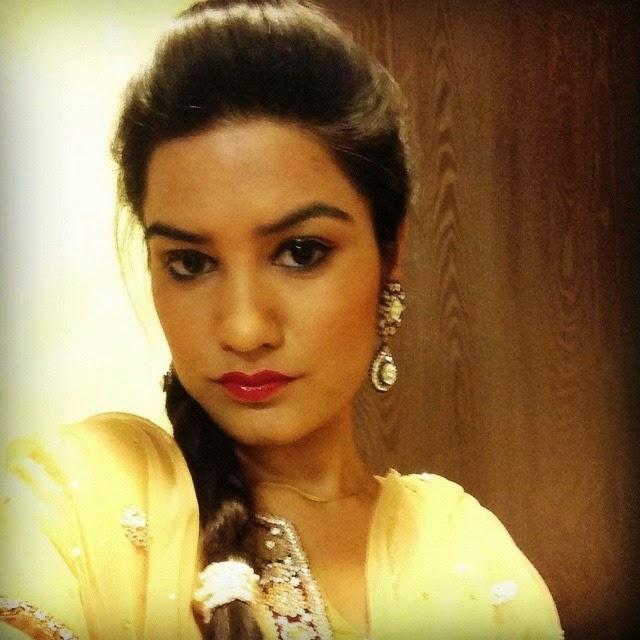 Beautiful Desi Sexy Girls Hot Videos Cute Pretty Photos -1160