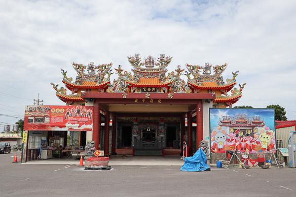 台南北門井仔腳瓦盤鹽田為台灣36秘境之一,鹽田版夕陽天空之鏡