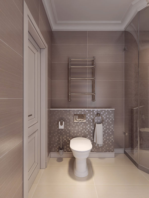 Bathroom Ki Tiles Ki Design | Decoromah
