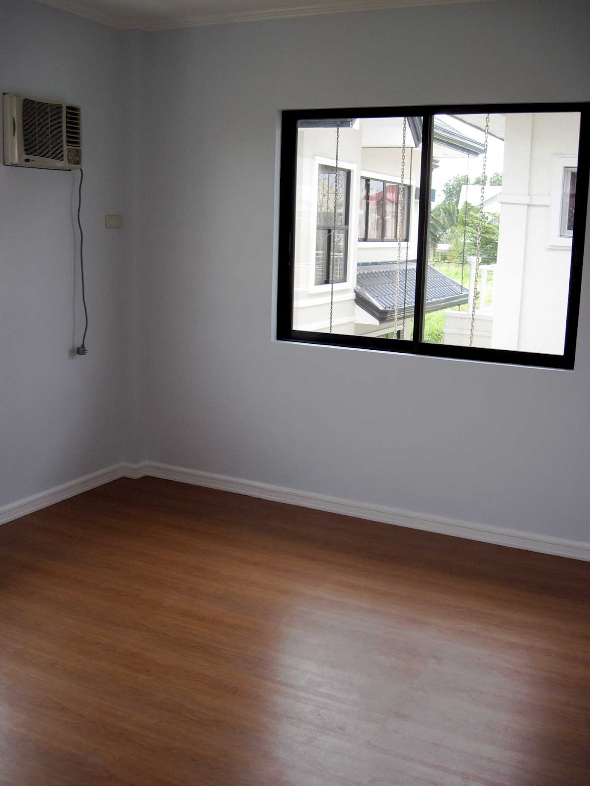 Cagayan De Oro House And Lot Semi Furnished Block 80 Lot