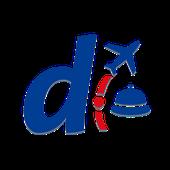 Despegar.com APK