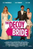 Watch The Decoy Bride Online Free in HD