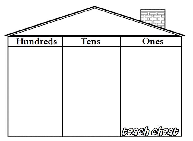 teach cheat july 2013. Black Bedroom Furniture Sets. Home Design Ideas