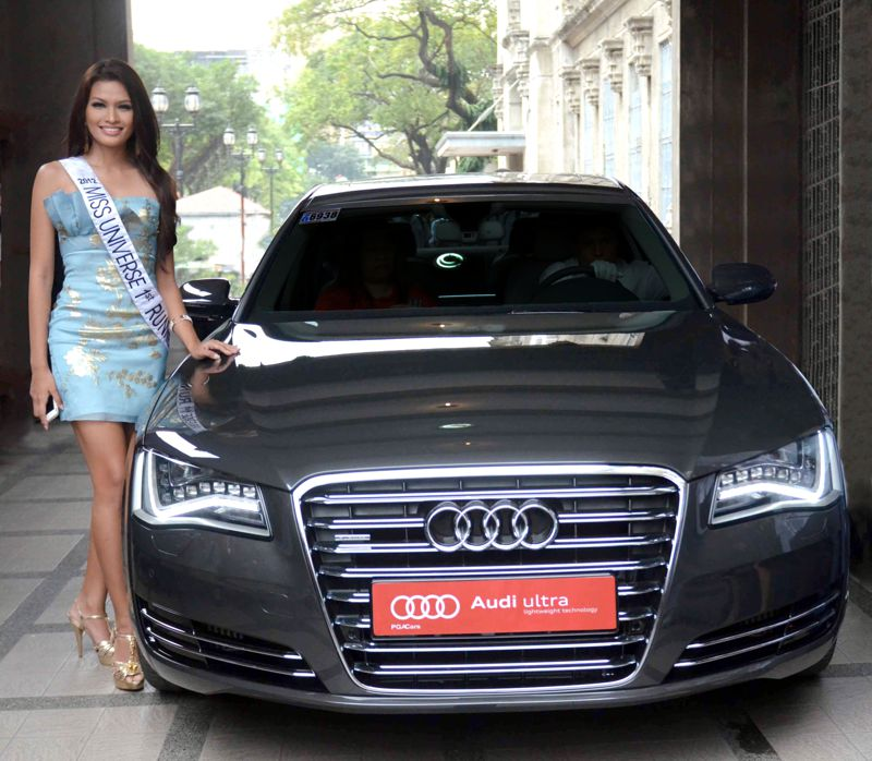 Philippine Car News, Car Reviews