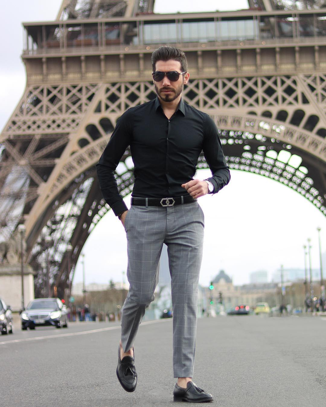 5 best outfit ideas for Indian men summer 2019 , LIFESTYLENUTS
