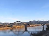 Móra d'Ebre; Ebro; Ebre; Tarragona; Terres de l'Ebre; Catalunya; Cataluña; Catalonia; Catalogne