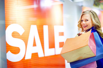 Required Sales Ladies for Creative Style in Kuwait