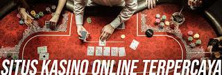 agen judi online terbaik