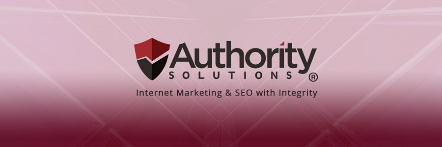Authority Solutions® | Fort Worth Digital Marketing Agency