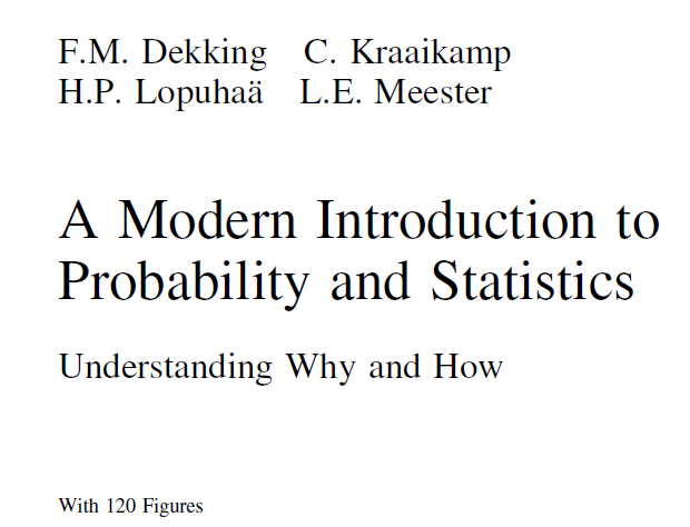 DOWNLOAD, MODERN,INTRODUCTION,PROBABILITY,STATISTICS,MANUAL,SOLUTION ,PDF