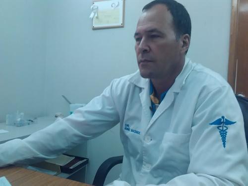 nuevo-director-del-hospital-de-la-villa-trabaja-para-rescatar-areas-de-parto-y-hospitalizacion