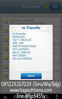 Hub 085229267029 Jual Obat Kuat Bengkulu Agen Tiens Distributor Toko Stokis Cabang Tiens Syariah