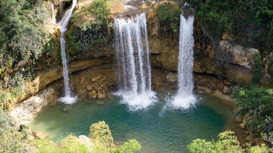 los haitises national park - Parque Nacional Los Haitises (Samana Province Dominican