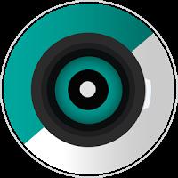 Footej Camera Premium Cracked Apk Free Download