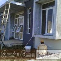 8-tips-renovasi-rumah
