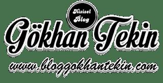 blog nedir,popüler blog nedir,kişisel blog nedir,blog nasıl açılır
