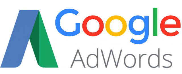 Using Google Adwords picture