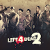Actualizaciones | Left 4 Dead 2 No Steam