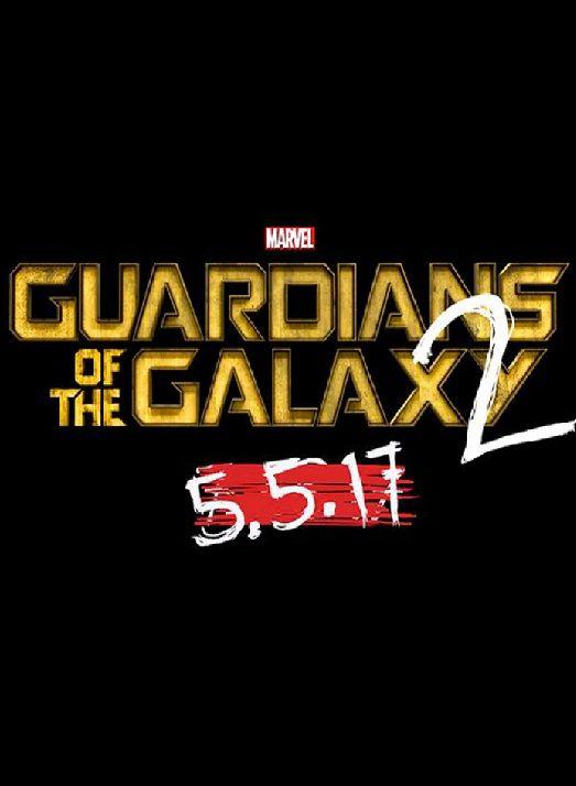 Guardians of the Galaxy Vol. 2 (2017) รวมพันธุ์นักสู้พิทักษ์จักรวาล ภาค 2 [HD]