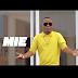 VIDEO   Galatone - Mie