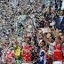Tak Bermain dalam 53 Laga Musim Lalu, Kapten Arsenal Umumkan Pensiun