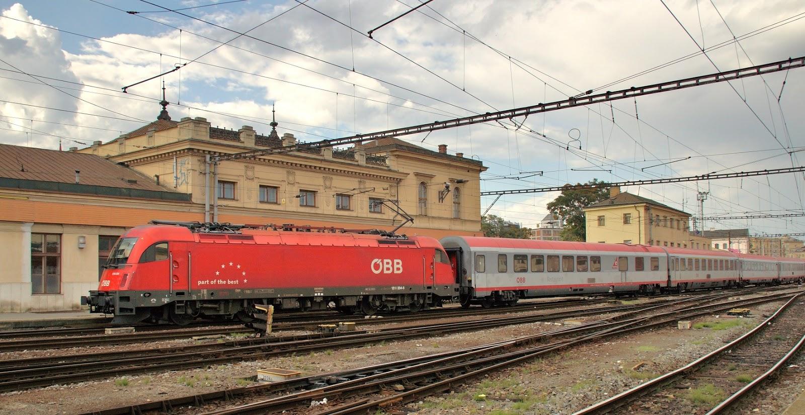 obb austria - Top Hd Wallpapers