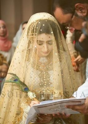 Muslim Wedding Dresses For Female 2018 Muslim brides Wedding Dress !