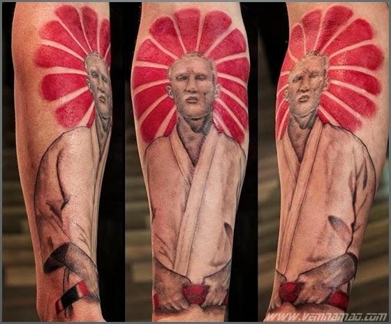 tatuagem-jiu-jitsu-helio-gracie