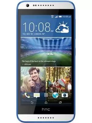 Firmware MT6592__htc__HTC_Desire_620G_dual_sim__htc_a31mg_dug__4 4 2