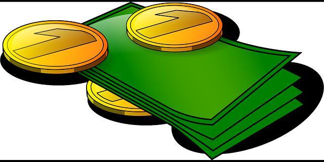 Make Money Scams Vs Make Money Legitimate Opportunities