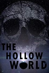 The Hollow World - Dublado