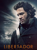 LIBERTADOR Streaming VF