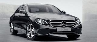 2019 Mercedes Benz E Classe Moteurs, Intérieur, Prix et Date de Sortie, 2017 Voitures allemandes 2019 Mercedes Benz E Classe Moteurs, Intérieur, Prix et Date de Sortie, 2019 Voitures allemandes