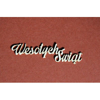 https://www.filigranki.pl/napisy/568-tekturka-tekst-1a.html?search_query=wesolych+swiat&results=12