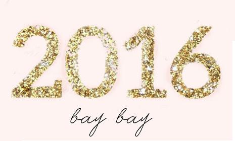 Os melhores do ano de 2016