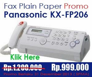 Daftar harga pabx fax cctv for Panasonic phone label template