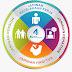 Kinerja Kepesertaan 2018 Memuaskan, BPJS Ketenagakerjaan Optimis Hadapi Target 2019