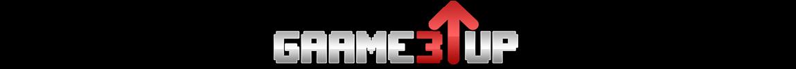 โหลดเกมส์ PC | เกมส์ไฟล์เดียว | โหลดเกมส์ใหม่ๆ | เกมคอม | โหลดเกมส์ PC ฟรี | โหลดเกมส์ออฟไลน์