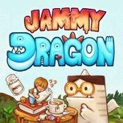 jammy-dragon-facebook