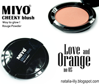 http://natalia-lily.blogspot.com/2014/08/miyo-cheeky-brush-way-to-glow-rouge.html
