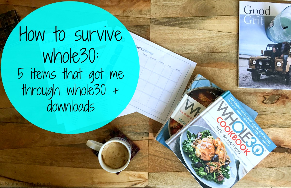 how-to-survive-whole30-daily-brunch