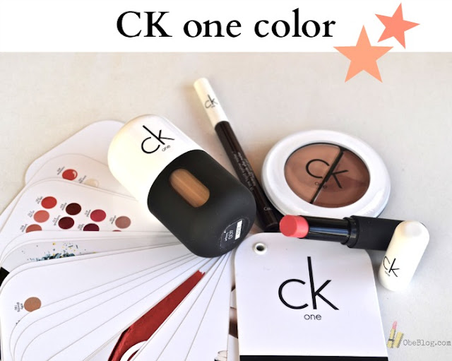 ck_one_color_ObeBlog_01