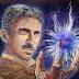 La entrevista de Nikola Tesla que permaneció oculta por más de 116 años | Nuevo Orden Mundial Illuminati