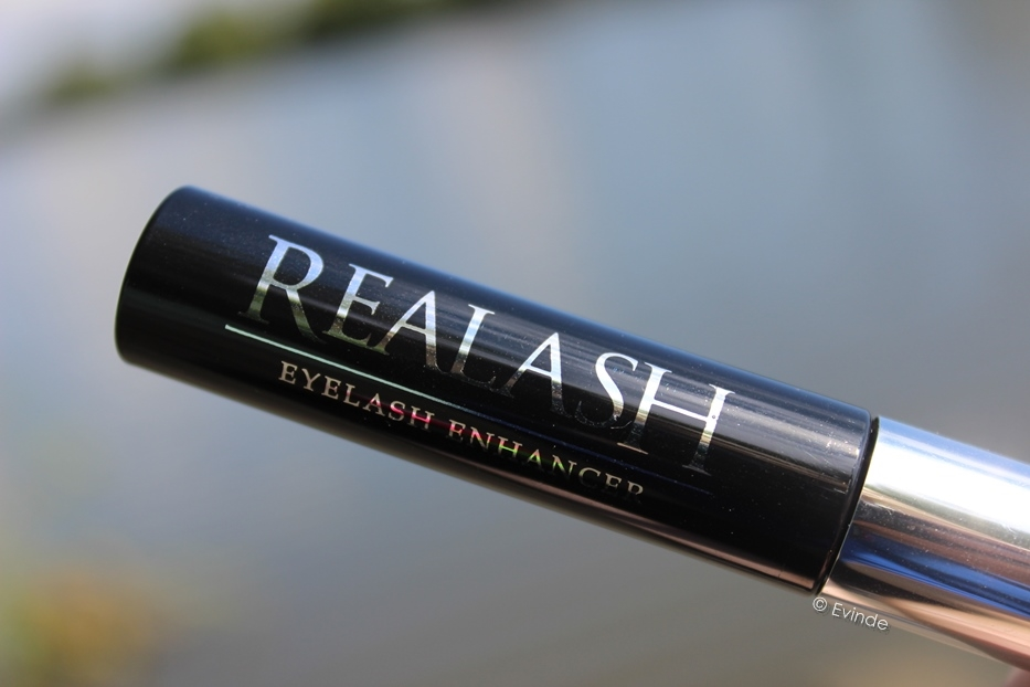 realash serum